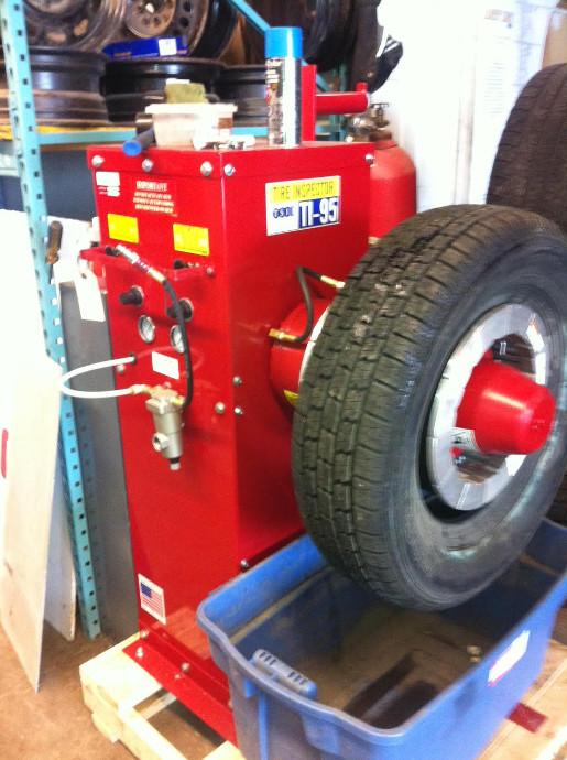 Used Tires Oshawa >> Tire Balance Ajax Pickering Change Tires Winter To Summer